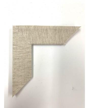 A2LINER - Linen Liner