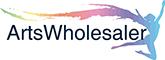 Universal Artswholesaler Ltd.